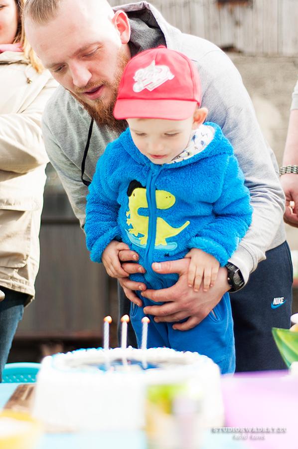 urodziny_trzy_latka