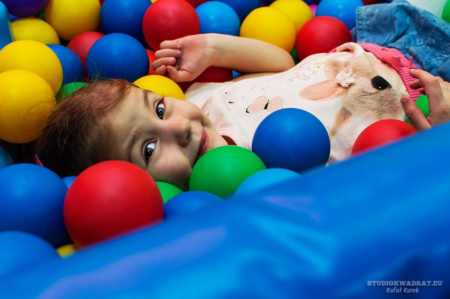 fotograf na urodziny - Fotograf Szczecin
