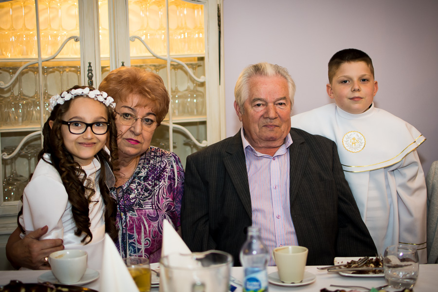 fotograf szczecin zachodniopomorskie slub komunia sesja rodzinna