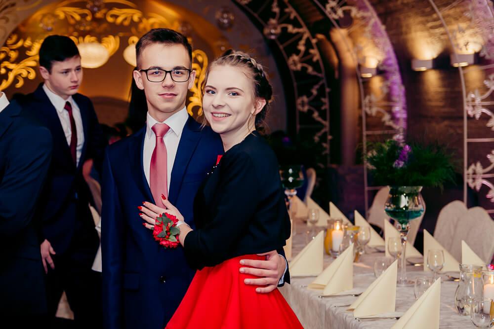 fotografia szczecin