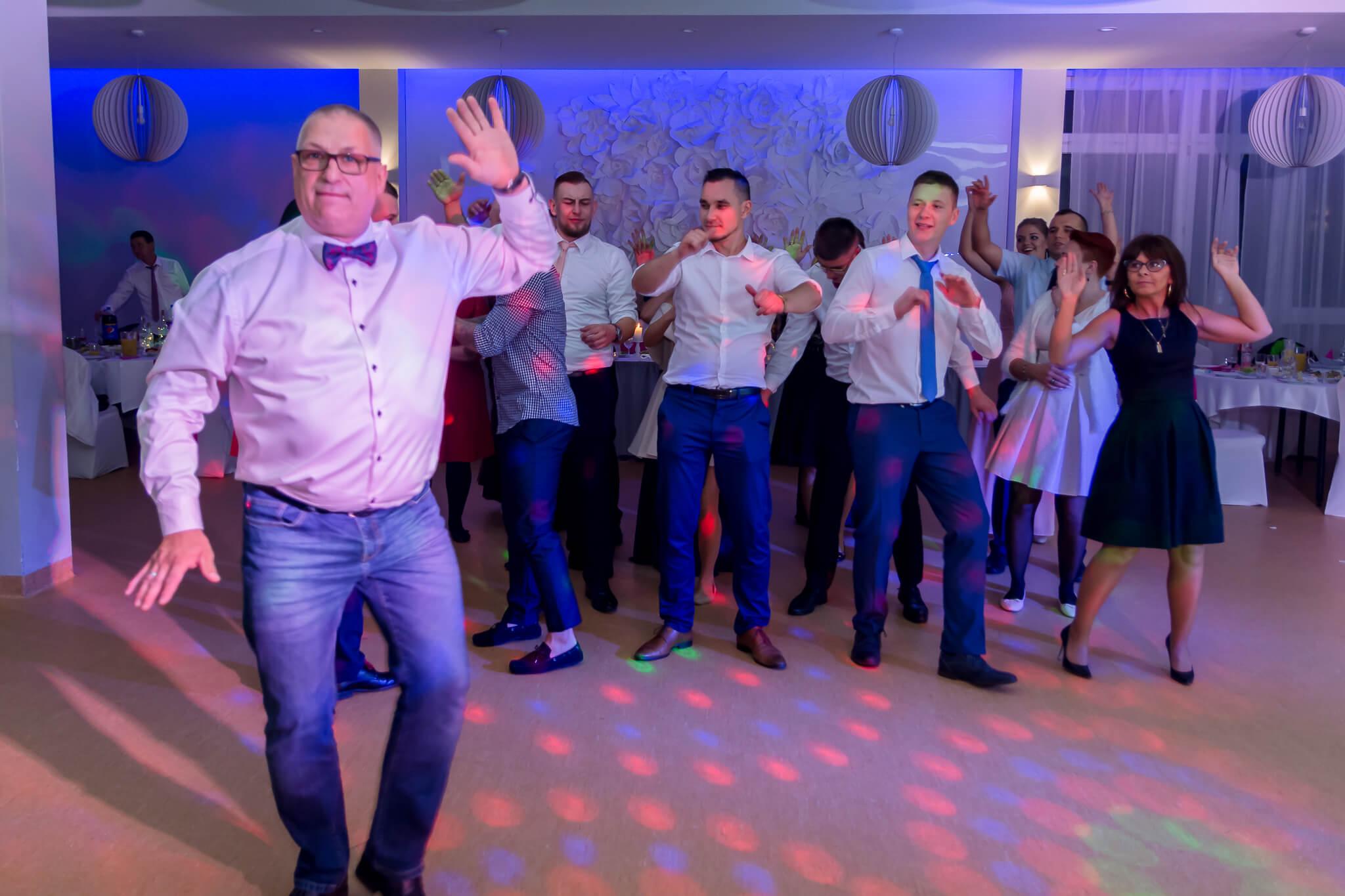 DJ Nester Szczecin
