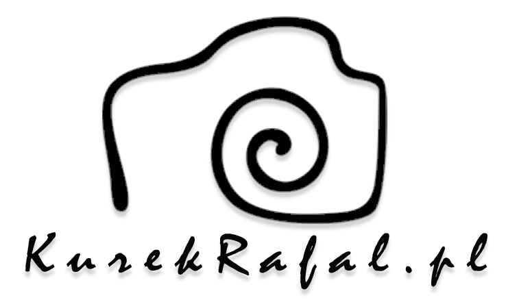 Fotograf szczecin | Fotografia rodzinna | Fotografia Klubowa | Fotografia Lifestyle